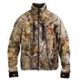 Куртка Browning Hell's Canyon - купить (заказать), узнать цену - Охотничий супермаркет Стрелец г. Екатеринбург