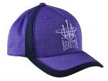 Кепка Beretta Uniform Cap Purple - купить (заказать), узнать цену - Охотничий супермаркет Стрелец г. Екатеринбург