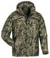 Комплект охотничий Pinewood Caribou - купить (заказать), узнать цену - Охотничий супермаркет Стрелец г. Екатеринбург