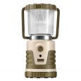 Лампа CW LightHouse CLASSIC (250 Lum, 7 режимов) - купить (заказать), узнать цену - Охотничий супермаркет Стрелец г. Екатеринбург