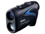 Дальномер Nikon LRF Coolshot 40i - купить (заказать), узнать цену - Охотничий супермаркет Стрелец г. Екатеринбург