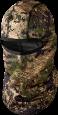 Балаклава Harkila Crome fleece balaclava OPTIFADE™ Ground forest One size - купить (заказать), узнать цену - Охотничий супермаркет Стрелец г. Екатеринбург