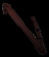 Ремень оружейный CZ нейлон/резина коричневый - купить (заказать), узнать цену - Охотничий супермаркет Стрелец г. Екатеринбург