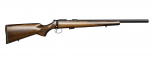 CZ 455 Varmint к.22 WMR - купить (заказать), узнать цену - Охотничий супермаркет Стрелец г. Екатеринбург