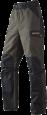 Брюки Dain trousers Charcoal/Black - купить (заказать), узнать цену - Охотничий супермаркет Стрелец г. Екатеринбург
