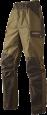 Брюки Dain trousers Hunting green/Slate brown - купить (заказать), узнать цену - Охотничий супермаркет Стрелец г. Екатеринбург