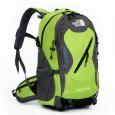 Рюкзак The North Face РН-01, 40лит, (цвет зеленый) - купить (заказать), узнать цену - Охотничий супермаркет Стрелец г. Екатеринбург