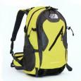 Рюкзак The North Face РН-01, 40лит, (цвет желтый) - купить (заказать), узнать цену - Охотничий супермаркет Стрелец г. Екатеринбург
