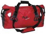 Сумка водонепроницаемая Fox Outdoor DRY PAK 40 цвет красный - купить (заказать), узнать цену - Охотничий супермаркет Стрелец г. Екатеринбург