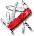 Нож Victorinox Evolution 2.3813.SE - купить (заказать), узнать цену - Охотничий супермаркет Стрелец г. Екатеринбург