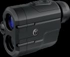Дальномер лазерный Юкон Extend LRS-1000 - купить (заказать), узнать цену - Охотничий супермаркет Стрелец г. Екатеринбург