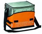 Сумка-термос Ezetil KC Extreme 28 orange - купить (заказать), узнать цену - Охотничий супермаркет Стрелец г. Екатеринбург