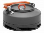 Чайник с теплообменником Fire-Maple FEAST-XT1 0,9л - купить (заказать), узнать цену - Охотничий супермаркет Стрелец г. Екатеринбург