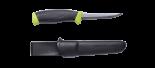 Нож Morakniv Fishing Comfort Scaler 098 - купить (заказать), узнать цену - Охотничий супермаркет Стрелец г. Екатеринбург