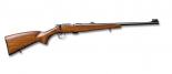 CZ 455 Standard к.22LR Fly Trigger - купить (заказать), узнать цену - Охотничий супермаркет Стрелец г. Екатеринбург
