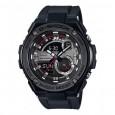 Часы CASIO G-SHOCK GST-210B-1A - купить (заказать), узнать цену - Охотничий супермаркет Стрелец г. Екатеринбург