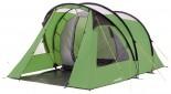 Палатка EASY CAMP GALAXY 300 3-х местная - купить (заказать), узнать цену - Охотничий супермаркет Стрелец г. Екатеринбург