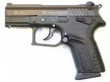 Grand Power T11-F к.10х28T оружие ОП - купить (заказать), узнать цену - Охотничий супермаркет Стрелец г. Екатеринбург