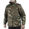 Куртка Pentagon Level V Camo 2.0 Gen-V Gr. Camo - купить (заказать), узнать цену - Охотничий супермаркет Стрелец г. Екатеринбург