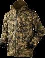 Куртка Harkila Grit Reversible Optifade Hunting Green - купить (заказать), узнать цену - Охотничий супермаркет Стрелец г. Екатеринбург