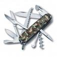 Нож Victorinox Huntsman 1.3713.941 - купить (заказать), узнать цену - Охотничий супермаркет Стрелец г. Екатеринбург