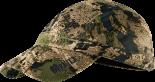 Кепка Harkila Hurricane Camo Optifade Ground Forest - купить (заказать), узнать цену - Охотничий супермаркет Стрелец г. Екатеринбург