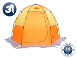 Палатка ICE 5 O/Y - купить (заказать), узнать цену - Охотничий супермаркет Стрелец г. Екатеринбург