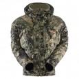 Куртка Sitka Incinerator Jacket Ground Forest - купить (заказать), узнать цену - Охотничий супермаркет Стрелец г. Екатеринбург