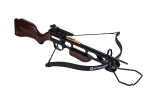 Арбалет рекурсивный Скорпион Pkg дерево 43кг - купить (заказать), узнать цену - Охотничий супермаркет Стрелец г. Екатеринбург