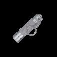 Фонарь светодиодный V2 Key Finder Silver - купить (заказать), узнать цену - Охотничий супермаркет Стрелец г. Екатеринбург