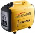 Электростанция бензиновая KIPOR IG2600 - купить (заказать), узнать цену - Охотничий супермаркет Стрелец г. Екатеринбург