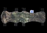 Крага охотничья 33см камуфляж - купить (заказать), узнать цену - Охотничий супермаркет Стрелец г. Екатеринбург