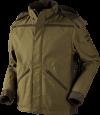 Куртка Harkila Pro Hunter Short Lake Green - купить (заказать), узнать цену - Охотничий супермаркет Стрелец г. Екатеринбург