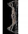 """Лук блочный Hoyt Carbon Matrix G3 RKT 29"""" - купить (заказать), узнать цену - Охотничий супермаркет Стрелец г. Екатеринбург"""