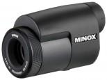 Монокуляр Minox MS 8х25 Macro black - купить (заказать), узнать цену - Охотничий супермаркет Стрелец г. Екатеринбург