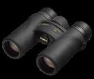 Бинокль Nikon Monarch 7 10х30 - купить (заказать), узнать цену - Охотничий супермаркет Стрелец г. Екатеринбург