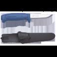 Нож Morakniv Basic 546 - купить (заказать), узнать цену - Охотничий супермаркет Стрелец г. Екатеринбург