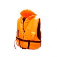 Жилет спасательный супер односторонний до 120 кг - купить (заказать), узнать цену - Охотничий супермаркет Стрелец г. Екатеринбург