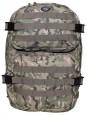 Рюкзак MFH Assault II, 40 л, цвет Multicam - купить (заказать), узнать цену - Охотничий супермаркет Стрелец г. Екатеринбург