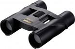 Бинокль Nikon Aculon A30 8х25 черный - купить (заказать), узнать цену - Охотничий супермаркет Стрелец г. Екатеринбург