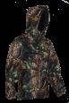 Костюм Huntsman Никс цвет Alova Windblock светлый лес - купить (заказать), узнать цену - Охотничий супермаркет Стрелец г. Екатеринбург