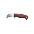 Нож Morakniv Craftsmen 175 P - купить (заказать), узнать цену - Охотничий супермаркет Стрелец г. Екатеринбург