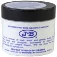 Паста чистящая Brownells J-B Bore Cleaner Compound 57 г - купить (заказать), узнать цену - Охотничий супермаркет Стрелец г. Екатеринбург