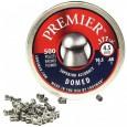 Пуля Crosman Premier Domed, 4,5 мм., 10,5 гран (500 шт.) - купить (заказать), узнать цену - Охотничий супермаркет Стрелец г. Екатеринбург