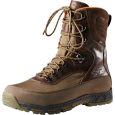 Ботинки Harkila PH Range GTX 8 Dark sand/Warm olive - купить (заказать), узнать цену - Охотничий супермаркет Стрелец г. Екатеринбург