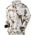Куртка Seeland Polar jacket Realtree® APS - купить (заказать), узнать цену - Охотничий супермаркет Стрелец г. Екатеринбург