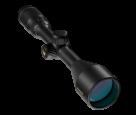 Прицел Nikon Prostaff 3-9x50 Matte BDC BRA 40204 - купить (заказать), узнать цену - Охотничий супермаркет Стрелец г. Екатеринбург