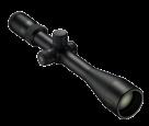 Прицел Nikon  Prostaff 7 4-16x50 SF NP BRA460YJ - купить (заказать), узнать цену - Охотничий супермаркет Стрелец г. Екатеринбург