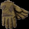 Перчатки Harkila Pro Hunter Active Lake green - купить (заказать), узнать цену - Охотничий супермаркет Стрелец г. Екатеринбург