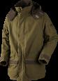 Куртка Harkila Pro Hunter Green - купить (заказать), узнать цену - Охотничий супермаркет Стрелец г. Екатеринбург
